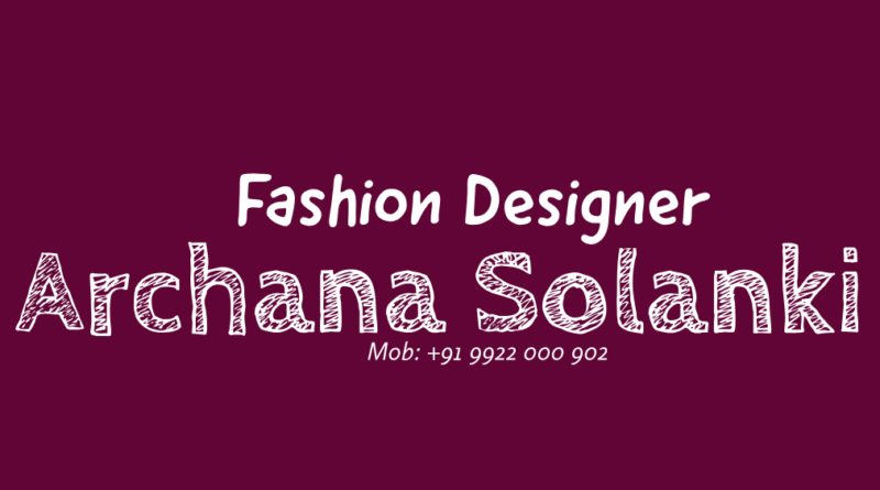 Fashion Designers Jobs In Pune Sell Buy Online Globally