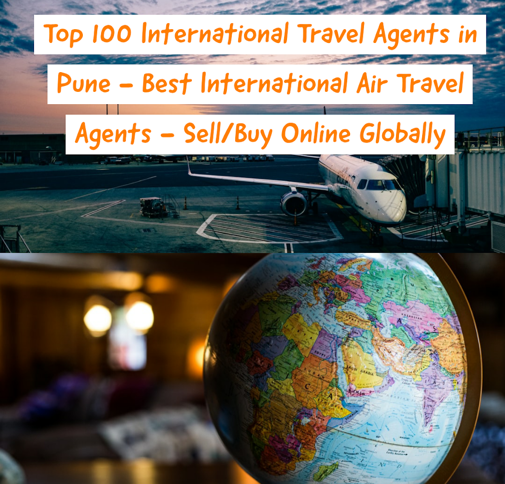 Travel-Agents-In-Pune.png