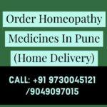Homeopathy Medicines Pune