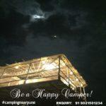Camping Near Pune & Mumbai
