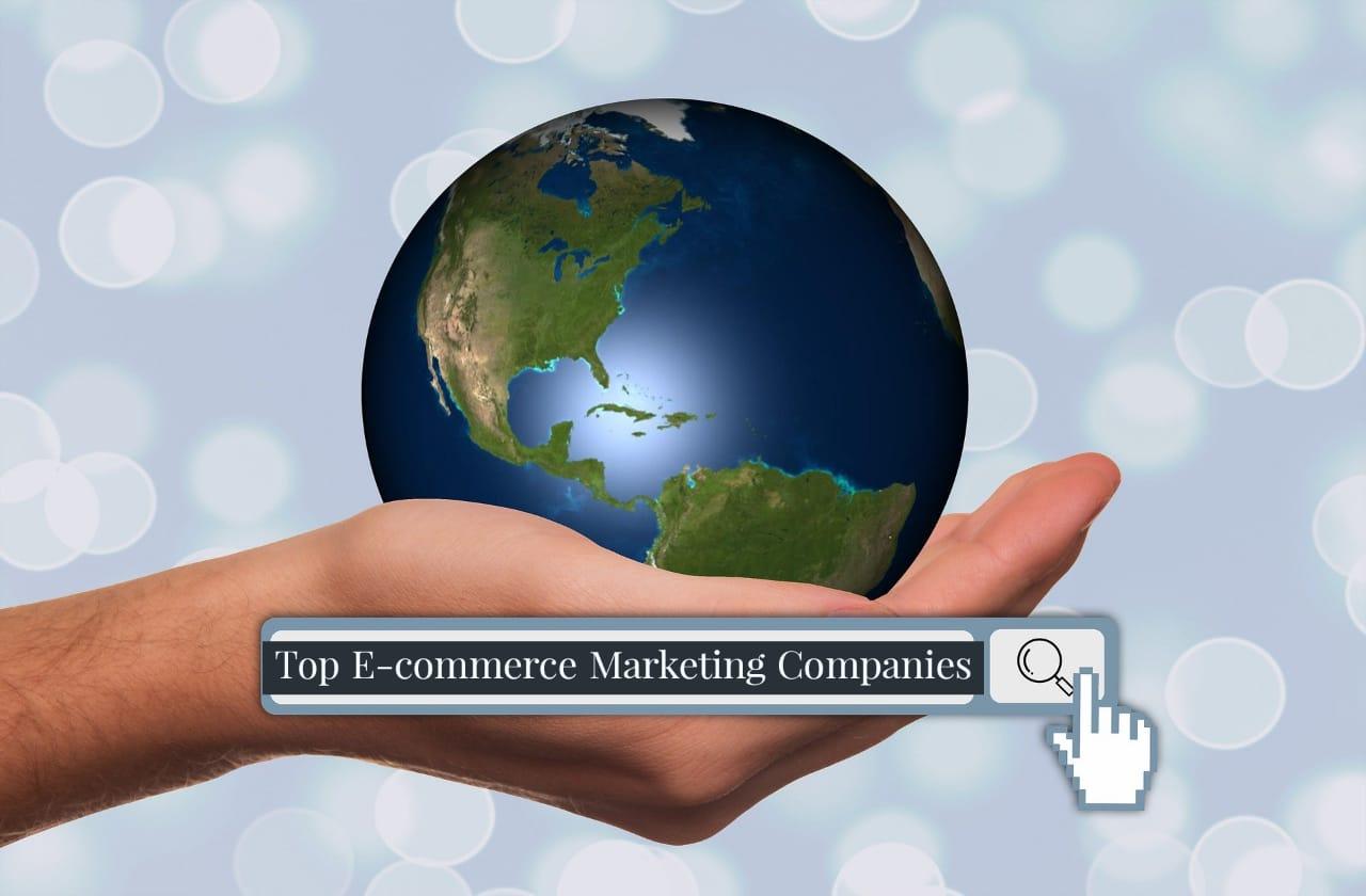 E-commerce SEO Best